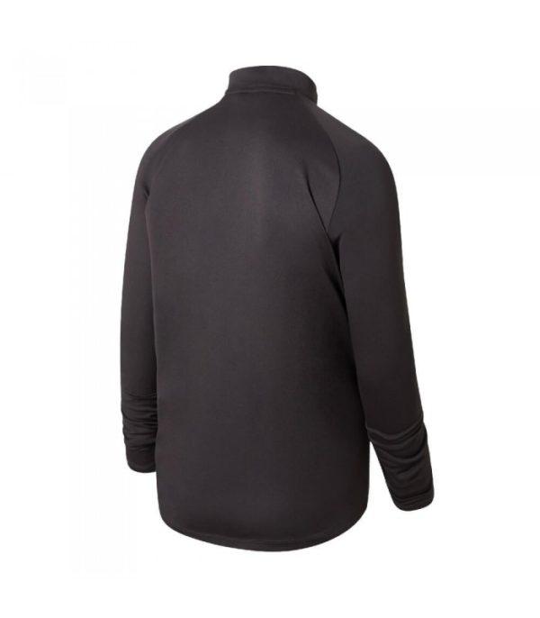 fai junior travel knitted jacket phantom 1