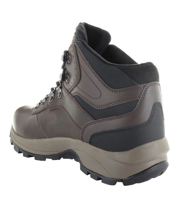 hi tec altitude vi i waterproof men s walking boot 1