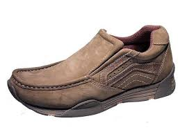 Wrangler Mens Shoes