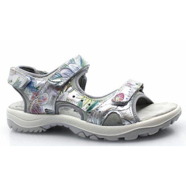 imac ladies outdoor sandal