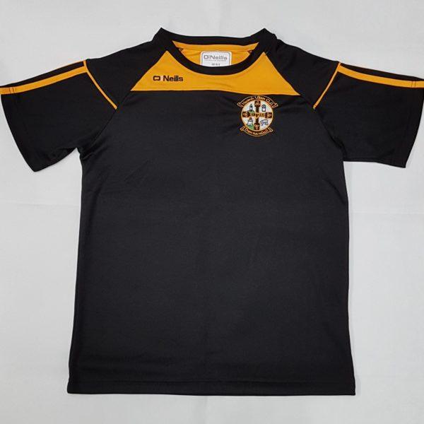 N Ultan T Shirt