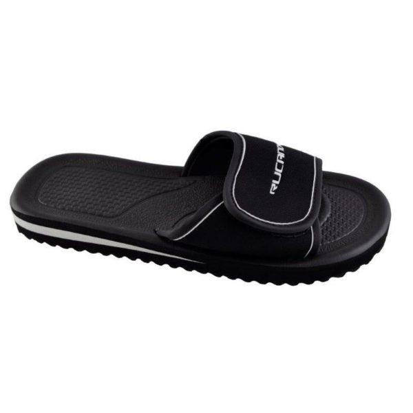 Rucanor Santander Pool Shoe Black