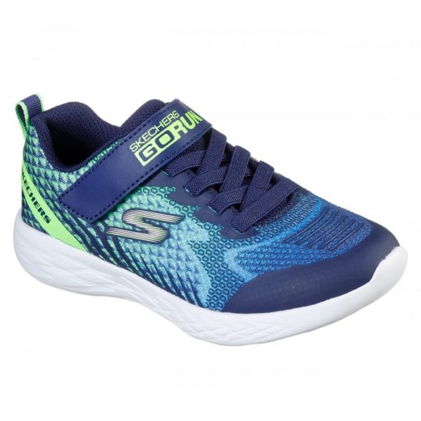 SKECHERS JUNIOR GORUN 600 BAXTUX