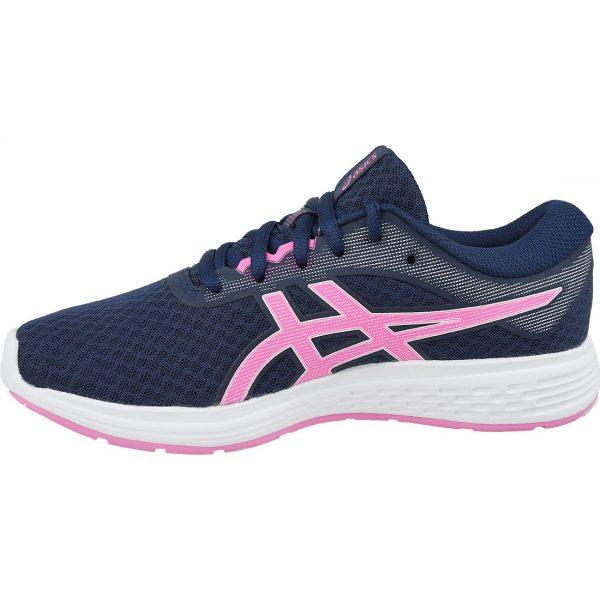 asics patriot 11 gs jr 1014a070 402 running shoes navy 1 2000x2000.jpeg
