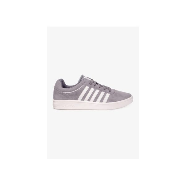 kswiss ladies cheswick court runner