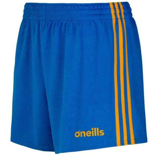 mourne gaelic shorts roy amb 1