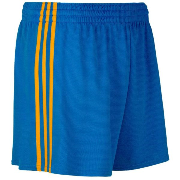 mourne gaelic shorts roy amb 2