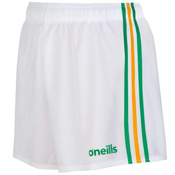 mourne gaelic shorts wht emer amb 3s 1
