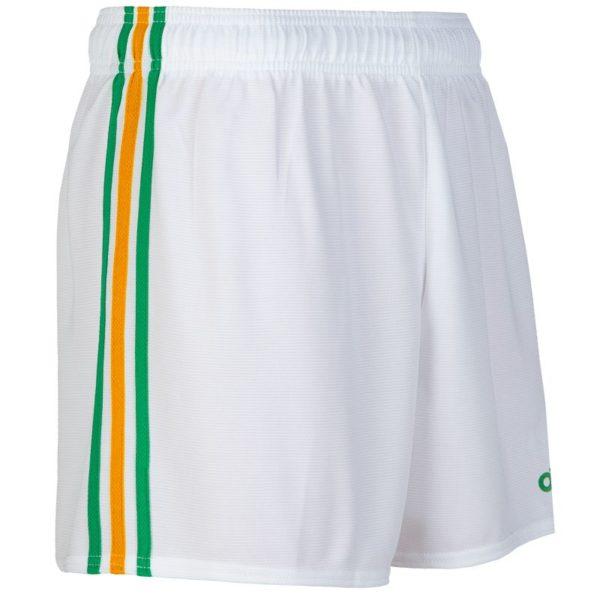 mourne gaelic shorts wht emer amb 3s 2