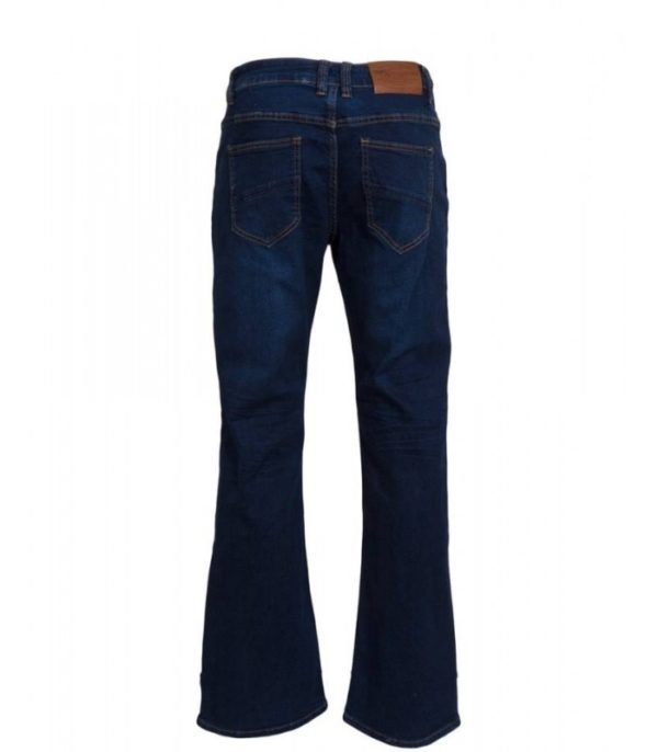 outrage bruno chino jean deep navy 1