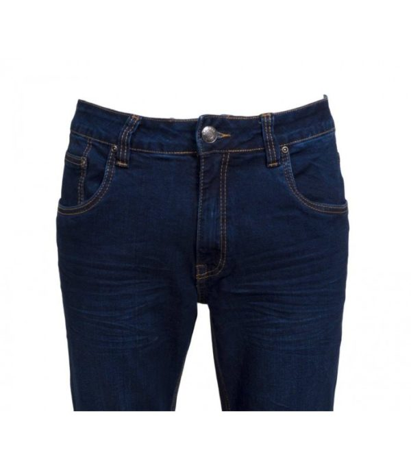 outrage bruno chino jean deep navy 2