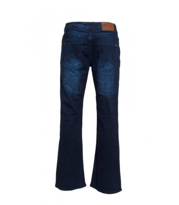 outrage bruno chino jean deep navy 4