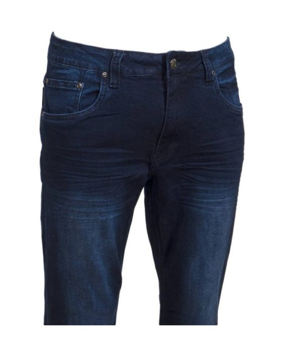 outrage bruno chino jean deep navy 5