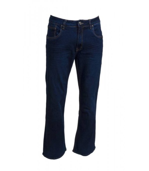 outrage bruno chino jean deep navy
