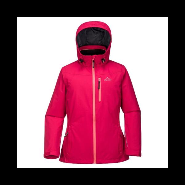 portwest kinsale rain jacket