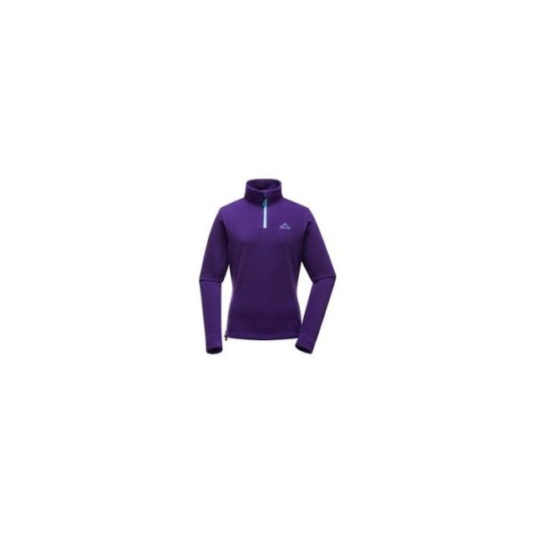 portwest valencia fleece