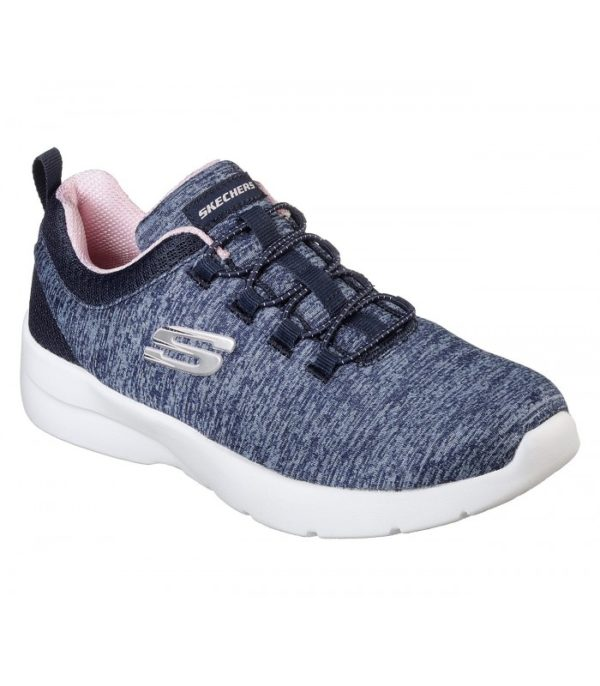 skechers dynamight 20 in a flash