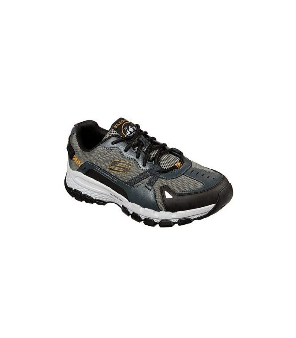 skechers heren relaxed fit outland 20