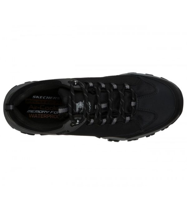 skechers relaxed fit selmen helson 2