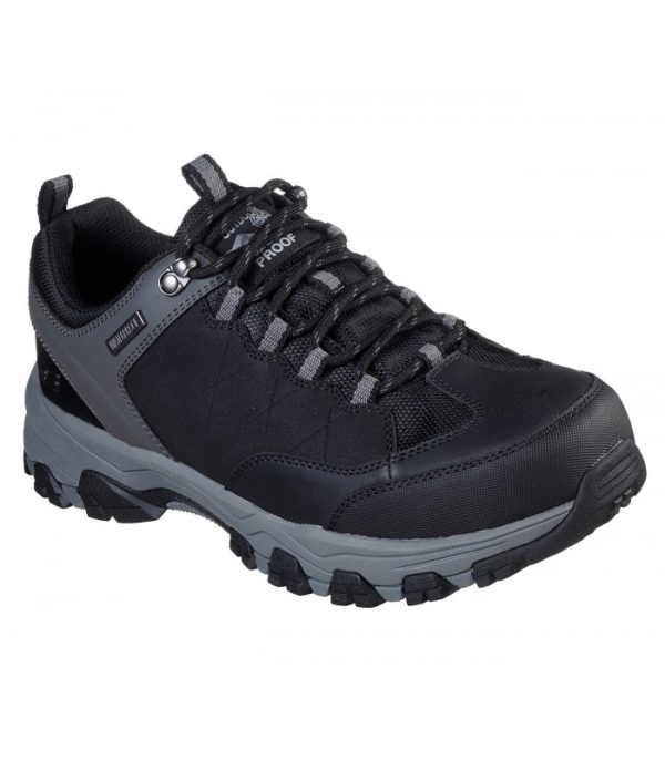 skechers relaxed fit selmen helson