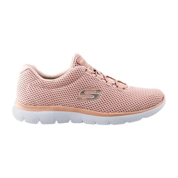skechers summits womens