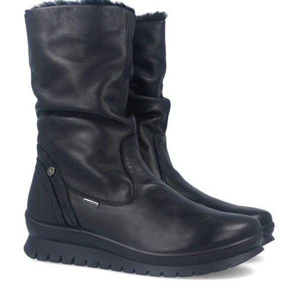 waterproof boots imac 408068 1