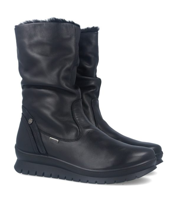 waterproof boots imac 408068 1