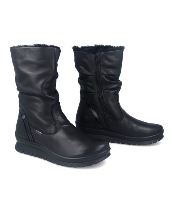 waterproof boots imac 408068 2 1