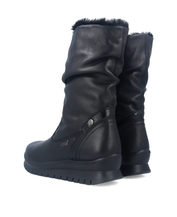 waterproof boots imac 408068 4