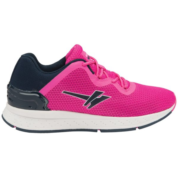 womens major 2 trainer p3333 21681 medium