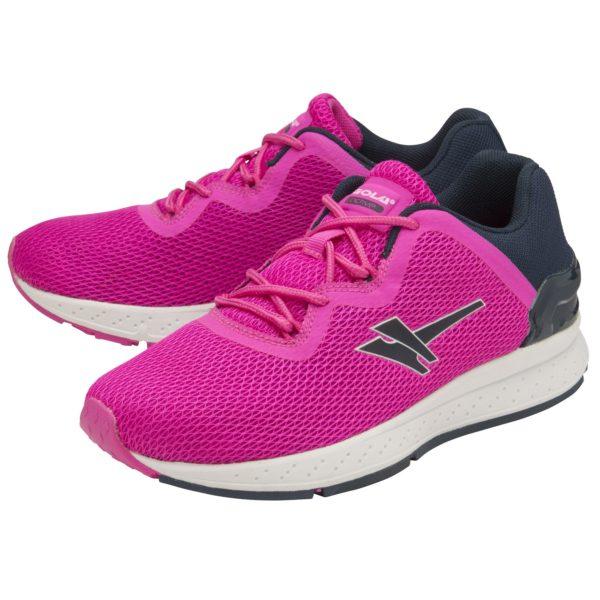 womens major 2 trainer p3333 21686 medium