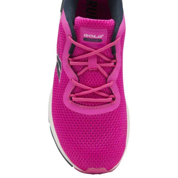 womens major 2 trainer p3333 21691 medium
