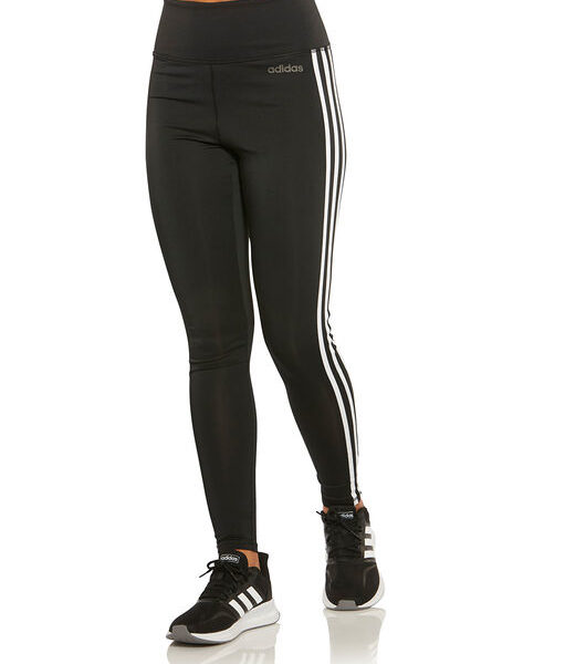 Adidas 3S Leggings