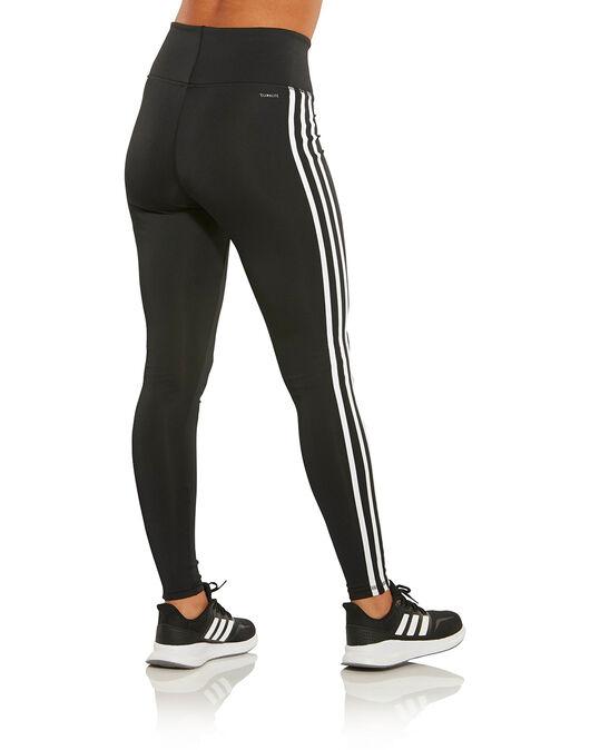 Adidas 3S Leggings2