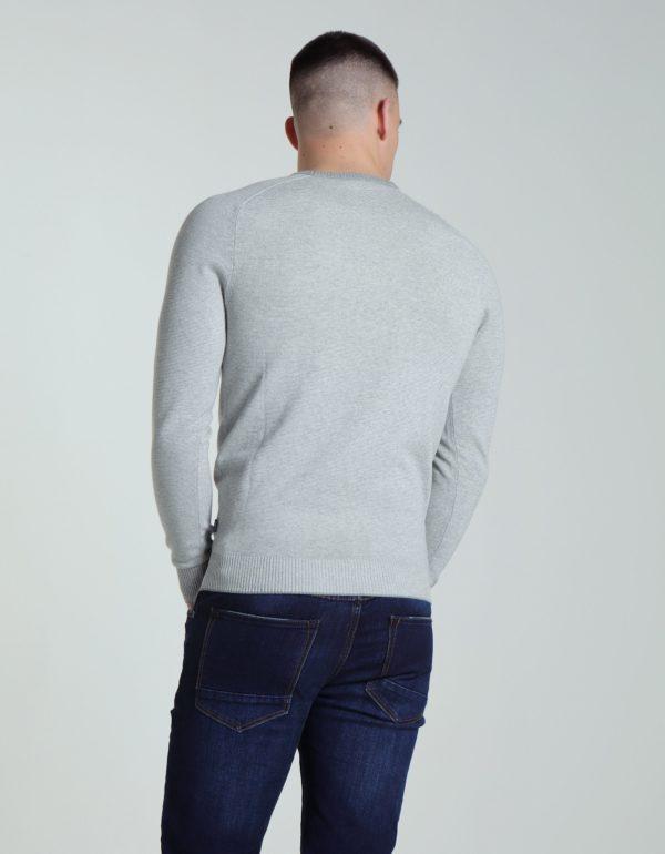 Mens knit 2