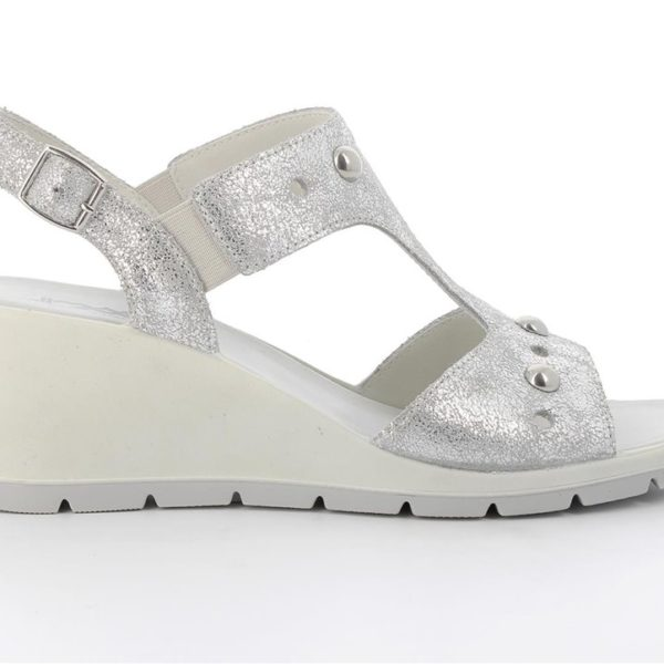 Sandal 508150 001