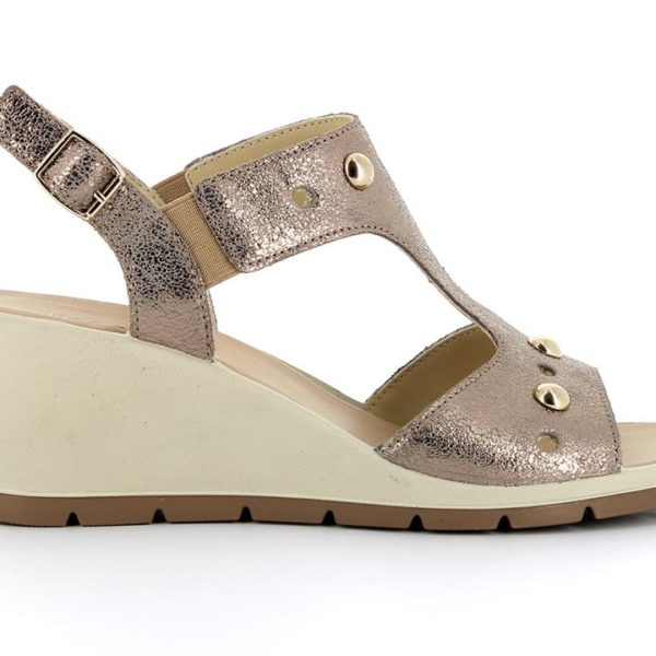Sandal 508150 013