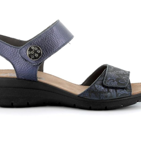 Sandal 508680 009