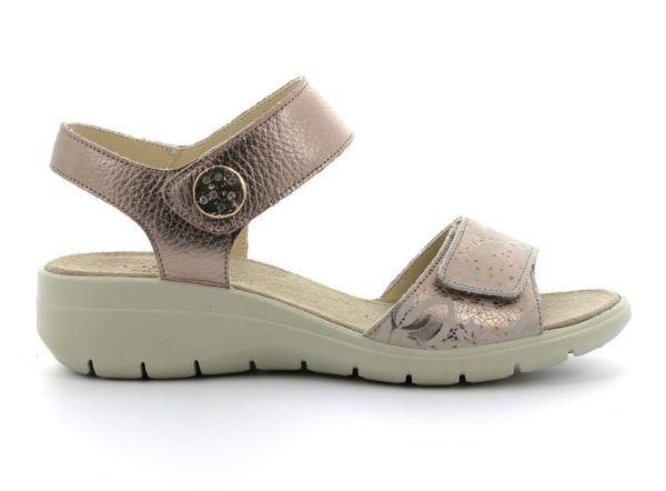Sandal 508680 013