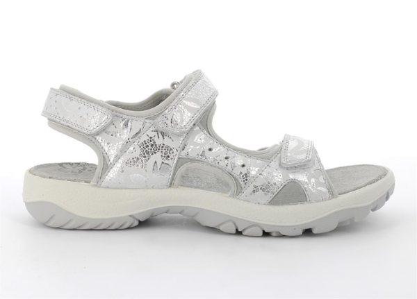Sandal 509791 018