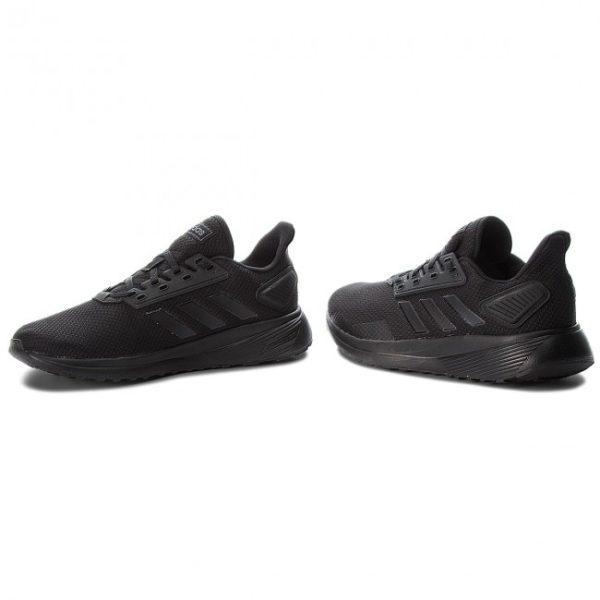 School Shoes 1