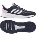 adidas RunFalcon1