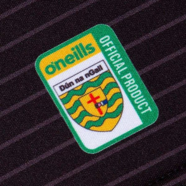 donegal gk jersey 4 1 2