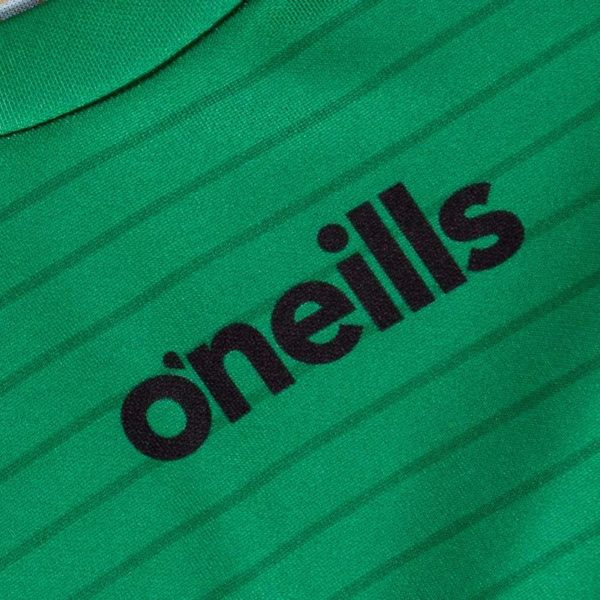 donegal gk jersey 6 1 2