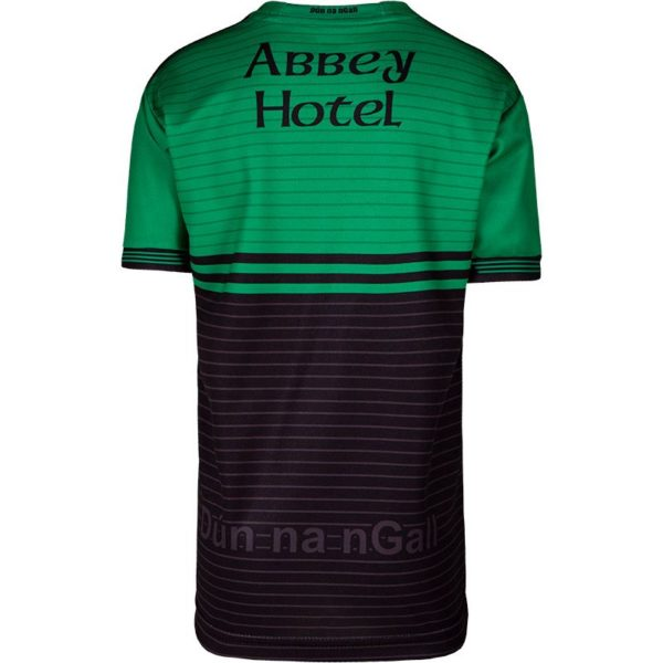 donegal gk jersey kids 2 1