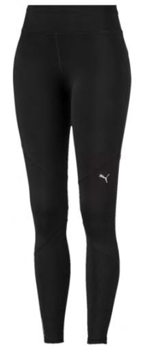 puma Legging