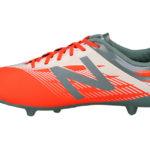 FG Boots