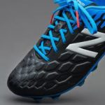Fg footy boots