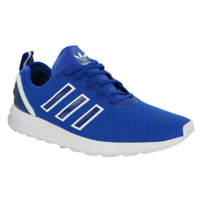 adidas zx men's trainers