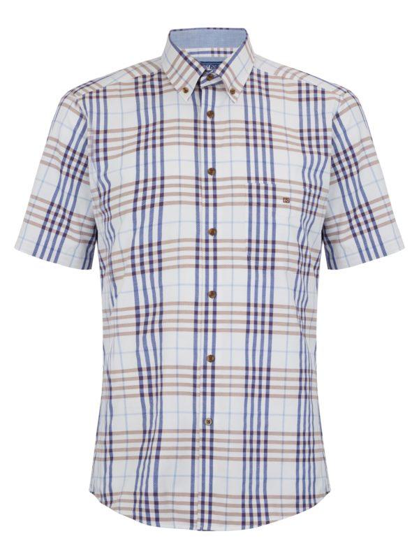 Mens Shirt 1